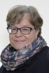 Puhevammaisten tulkki Pohjois-Karjala